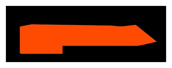 Puzone